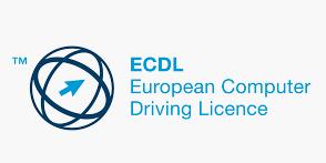 ECDL Certification